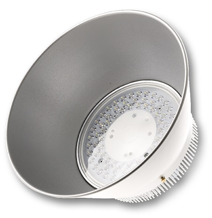 HIGHBAY GC410 LED 150W 60° 5700K 13500lm IP65