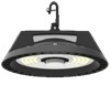 HIGHBAY ECOLED 150W 4000K 21750lm IP65