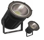 LED reflektor light 100W 25° IP67